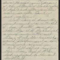 1945-04-30 Pfc. Eddie Prebyl to Dave Elder Page 4