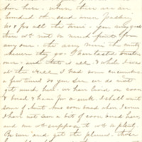 19_1863-07-27 Page 03