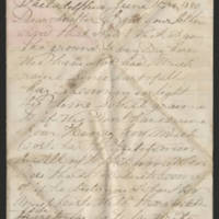1870-06-26 Page 1