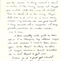 January 5, 1942, p.2