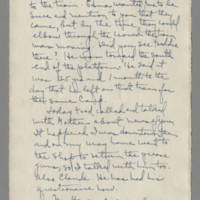 1942-07-04 -- 1942-07-10 Laura Davis to Lloyd Davis Page 18