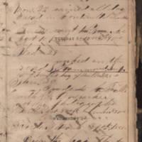 1865-03-26 -- 1865-03-31