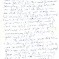 1942-04-08: Page 02
