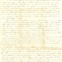 13_1862-11-24-Page 01