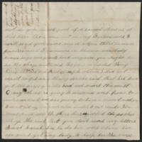 1881-10-30 Page 2