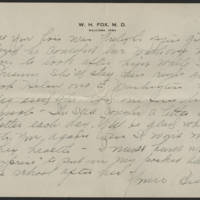 1919-01-13 Page 2