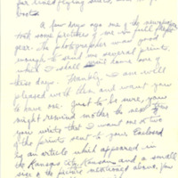 1942-01-19: Page 03