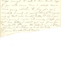 1862-05-20 Page 10
