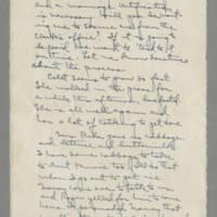 1942-07-13 -- 1942-07-15 Laura Davis to Lloyd Davis Page 9