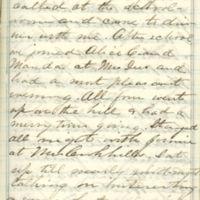1865-12-01