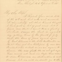 1865-04-25 Page 01