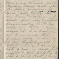 1884-01-06 Page 2