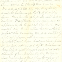 03_1862-07-24-Page 03