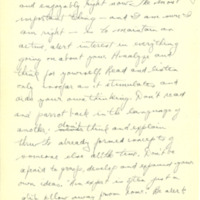 1939-01-16: Page 10