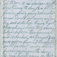 1863-06-10 -- 1863-06-14