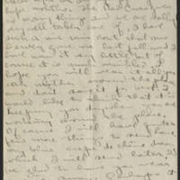 1918-06-20 Page 3
