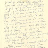 1942-06-02: Page 07