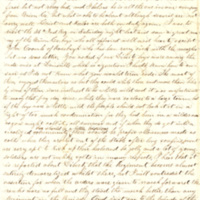 10_1861-12-23-Page 02