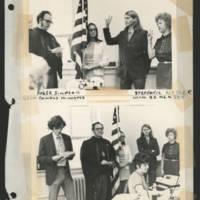 1971-09-30 'Peace Draft'