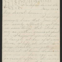 1886-05-23 Page 1