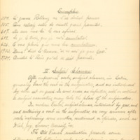 The Subjunctive in the Chanson de Roland by Frank Emil Lodeman, 1892, Page 22