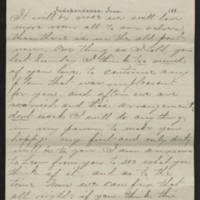 1887-03-20 Page 5