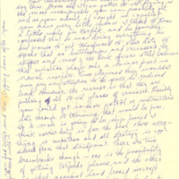 1942-10-28: Page 01