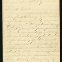1867-06-26 Page 1