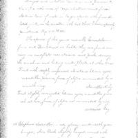 The terrestrial Adephaga of Iowa by Fanny Chastina Thompson Wickham, 1895, Page 112