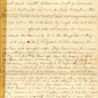 1862-11-08 Page 1