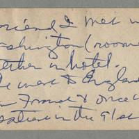1945-07-22 Johnnie Johnson to Helen Fox Page 4
