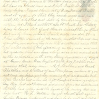14_1861-09-26-Page 02