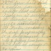 1863-12-21 -- 1863-12-24