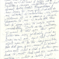 1942-05-12: Page 01