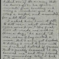 1916-08-16 Conger Reynolds to Mr. & Mrs. John Reynolds Page 18