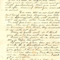 1862-10-31 Page 01
