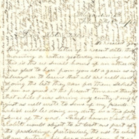 1865-02-05-Page 01
