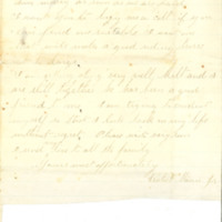 1862-12-30-Page 03
