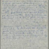 1946-10-23 Helen Fox Angell to Bessie Peebles Fox Page 5