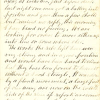 1864-07-11 Page 02