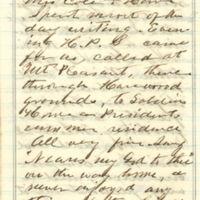 1865-06-21