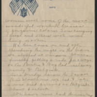 1919-01-30 Page 2