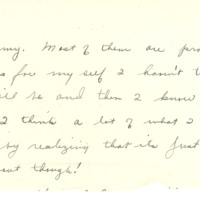 October 24, 1943, p.3