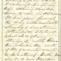 1865-09-17