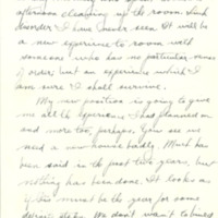 1939-01-29: Page 01