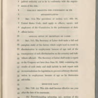 H.R. 7152 Page 67