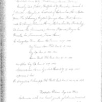 The terrestrial Adephaga of Iowa by Fanny Chastina Thompson Wickham, 1895, Page 286