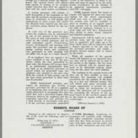 1971-07-21 Regents, Board of Page 71