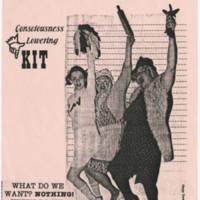 Ladies Against Women Consciousness Lowering Kit