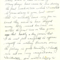 1938-12-11: Page 01